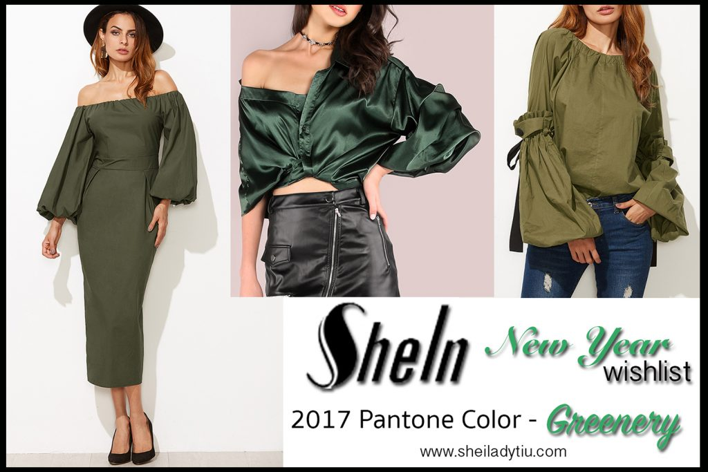 shein-2017-wishlist-final