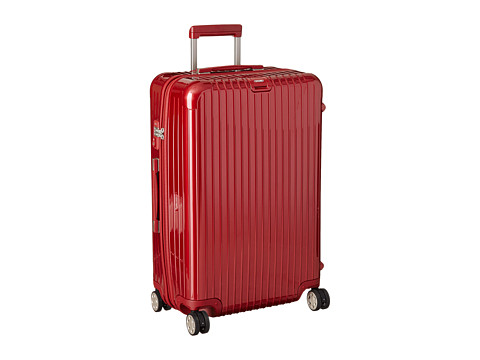 rimowa carry on