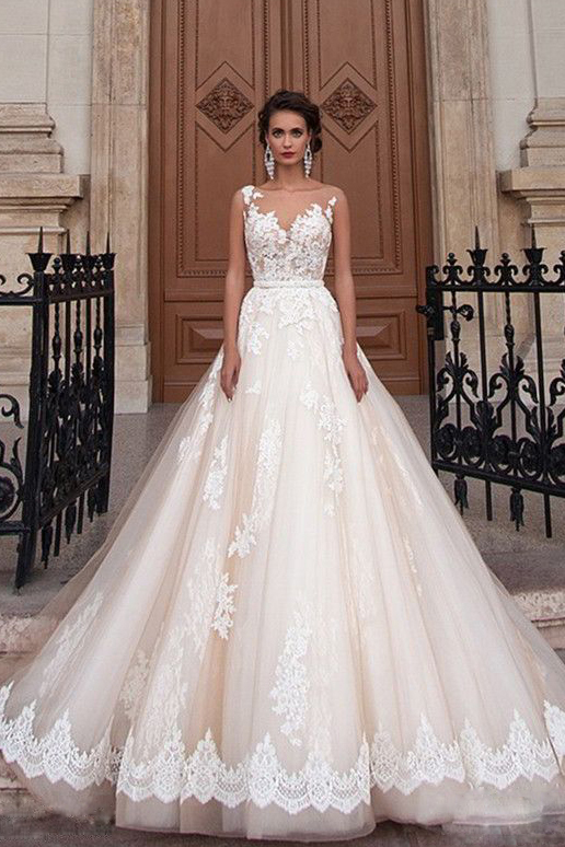 Alessmode: Wedding, Prom and Party Dresses – SheiLoves